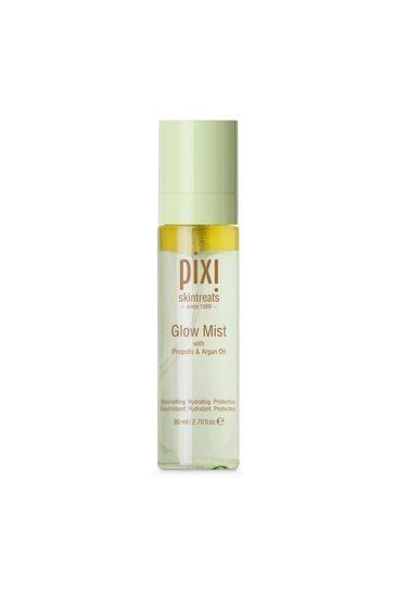 Pixi Glow Mist 80ml