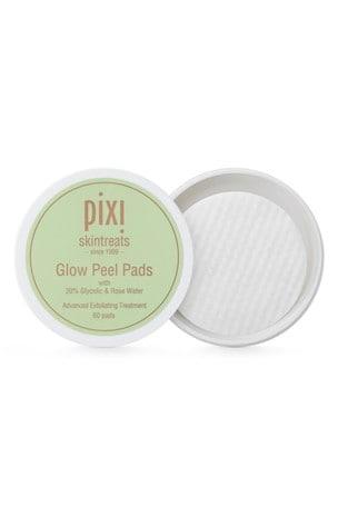 Pixi Glow Peel 60 Pads