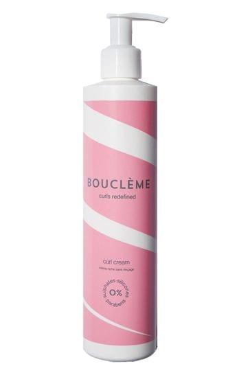 BOUCLÈME Curl Cream 300ml