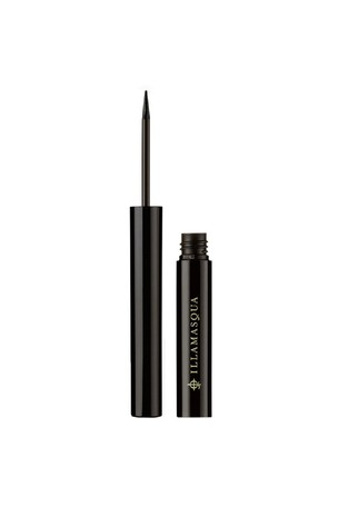 Illamasqua Precision Ink Eye Liner