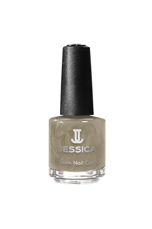 Jessica Custom Nail Colour