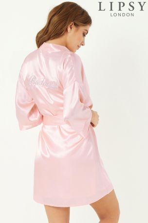 new concept release date great discount Buy Lipsy V neck Cowl Back Maxi Dress from Next USA