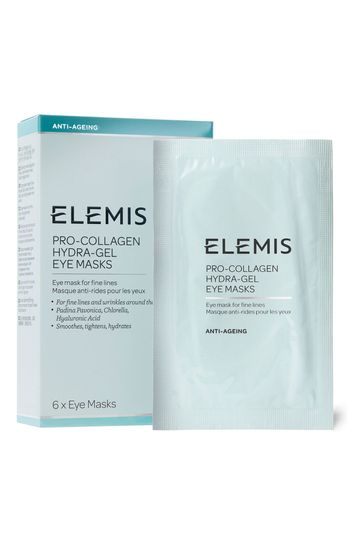 ELEMIS Pro-Collagen Hydra-Gel Mask