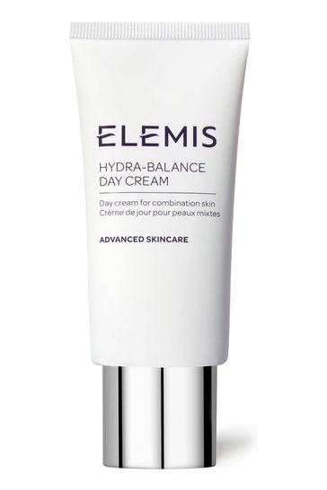 ELEMIS Hydra-Balance Day Cream Normal To Combination