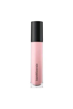 bareMinerals Gen Nude Matte Liquid Lipstick