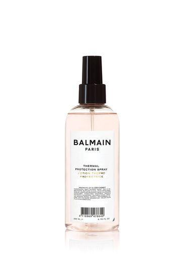 Balmain Paris Hair Couture Thermal Protection Spray
