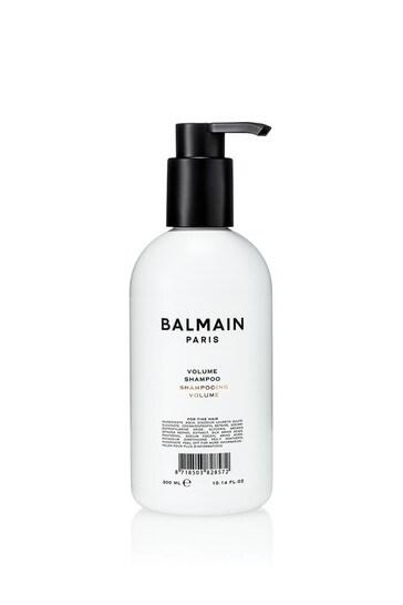 Balmain Paris Hair Couture Volume Shampoo 300ml