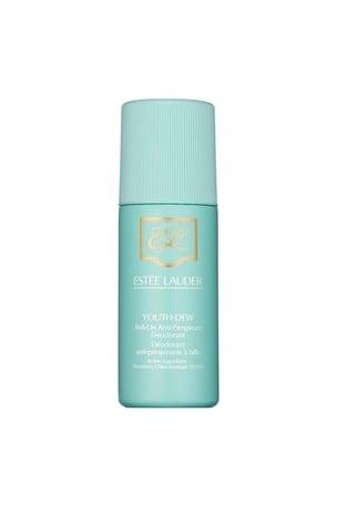 Estée Lauder Youth Dew Roll-On Anti Perspirant Deodorant