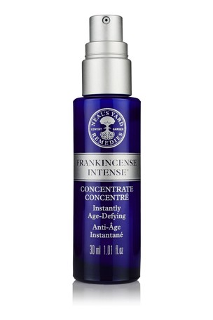 Neals Yard Remedies Frankincense Intense Concentrate 30ml