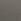 Faux Leather Dark French Grey