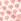 Pink Geo