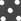 Monochrome Spot