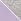 Lilac/Grey