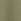Taupe Green