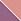 Pink/Purple Stripe