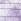 Lilac Tie Dye