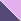Bleu marine/violet