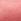 Veloursleder, Rosé