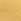 Коричневато-желтая замша