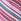 Mix Stripe