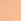 Naranja pálido