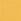 Wednesday Yellow
