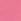 Thursday Pink