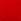 Red Blocked