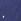 Granatowy
