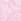 Светло-розовая