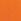 برتقالي