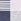 Lilac/Navy/Grey