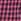 Pink/Navy Check