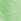 绿色积木长颈鹿图案