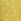 Коричневато-желтый с рисунком