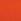 Ярко-оранжевый