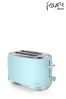 Fearne Cotton 2 Slot Toaster