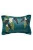 Harlequin Coppice Pillowcase