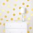 Wall Pops Confetti Dots Wall Sticker