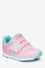 New Balance 373 Sneaker für Kleinkinder
