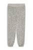 Grey Supersoft Joggers