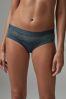 Supersoft Low Rise Shorts