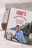 Gino D'Acampo Recipe Book