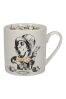 V&A Alice In Wonderland Mad Hatter Mug