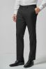 Stretch Suit Trousers