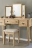 Huxley Dressing Table Set