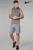 """Nike Gym 9"""" Dri-FIT Short"""