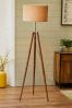 Henley Floor Lamp