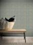 Arthouse Tweed Wallpaper