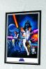 Pyramid Gerahmtes Star Wars™ A New Hope Poster
